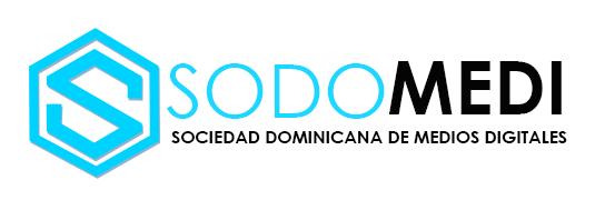 Sociedad Dominicana de Medios Digitales - Sodomedi.com